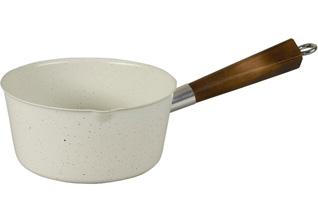 Соусник PomidOro S1845 Punto с керам. покр.Посуда<br><br>