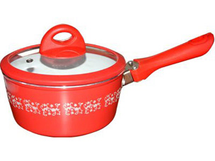 Соусник PomidOro SL1871 Primavera с керам. покр.Посуда<br><br>