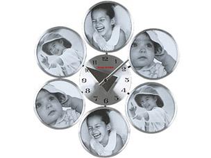 Часы настенные PomidOro T3021-FНастенные часы<br><br>