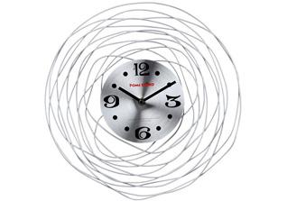 Часы настенные PomidOro T3314-KНастенные часы<br><br>