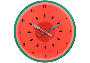 Часы настенные PomidOro T3319-KНастенные часы<br><br>