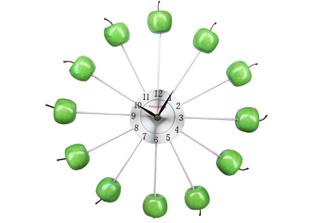 Часы настенные PomidOro T3819-KНастенные часы<br><br>