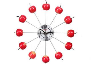 Часы настенные PomidOro T3820-KНастенные часы<br><br>