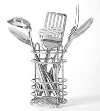 Кухонный набор Bekker BK-3233Разное<br><br>