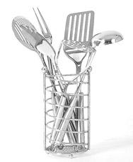 Кухонный набор Bekker BK-3235Разное<br><br>