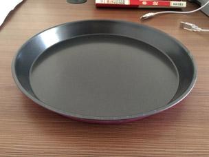 Форма для выпечки Bekker BK-3980Формы для выпечки тефлон<br><br>
