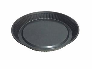 Форма для выпечки Bekker BK-3983Формы для выпечки тефлон<br><br>