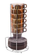 Кофейный набор Bekker BK-6807 13прСервировка стола<br><br>