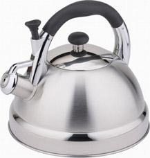 Чайник металлический Bekker BK-S545 3лЧайники<br><br>