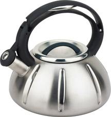 Чайник металлический Bekker BK-S571 3л PremiumЧайники<br><br>