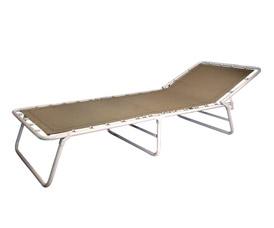 Кровать раскладная усиленная Дрёма-4 арт. 090469Разное<br><br>