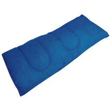 Мешок спальный Ecos AS-101 арт. 998142Спальные мешки<br><br>