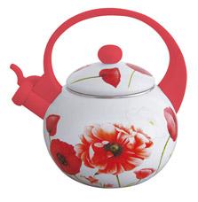 Чайник эмалированный Winner WR-5101 2лЧайники<br><br>
