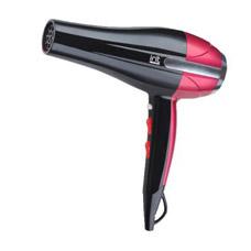 Фен Irit IR-3134Фены и выпрямители для волос<br><br>