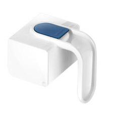 Ручка для коробочных напитков Presto Tescoma 420704Напитки<br><br>