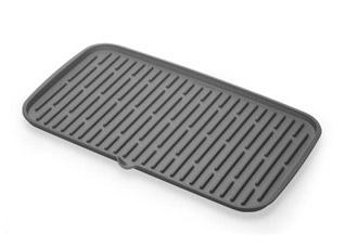 Сушилка силиконовая Clean Kit 42x24 см Tescoma 900646Обработка продуктов<br><br>