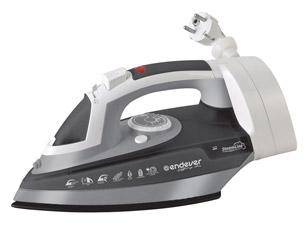 Утюг электрический  Endever Skysteam-706Утюги и гладильные доски<br><br>