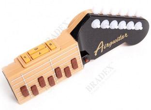 Гитара лазерная с подсветкой Бенд Bradex DE 0091игрушки<br><br>