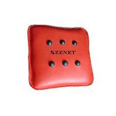Массажная подушка Zenet TL-2002-DМассажеры<br><br>