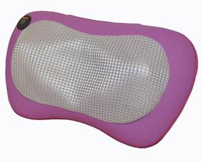 Массажная подушка Zenet WH-2003Массажеры<br><br>