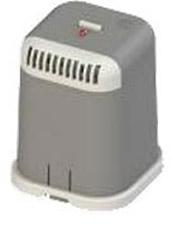 Озонатор воздуха Супер-Плюс-Озон для холодильникаИонизаторы воздуха<br><br>