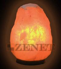 Солевая лампа Zenet SLMW-04Светильники<br><br>
