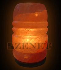 Солевая лампа Zenet SLRP-25Светильники<br><br>