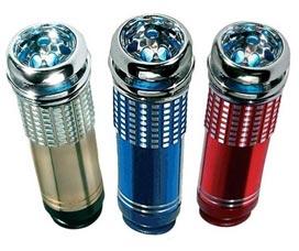 Ионный мини-очиститель воздуха для авто 31Век LG-COT-002Товары для автолюбителей <br><br>