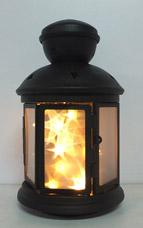 Портативный LED-светильник 31Век LH1034Светильники<br><br>