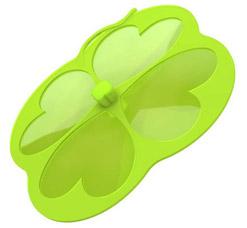 Силиконовая крышка для посуды 31Век L-BL001Разное<br><br>