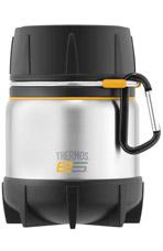 Термос Thermos Element 5 - 470 ml Food Jar арт. 847874Термосы<br><br>