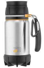 Термос Thermos Element 5 - 470 ml Travel Mug арт. 833525Термосы<br><br>