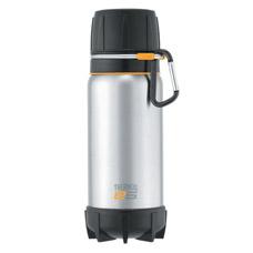 Термос Thermos Element 5 - 590 ml Beverage Bottle арт. 833518Термосы<br><br>
