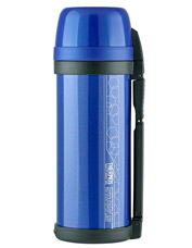 Термос Thermos FDH-2005 MTB Vacuum Inculated Bottle 2л арт. 435538Термосы<br><br>