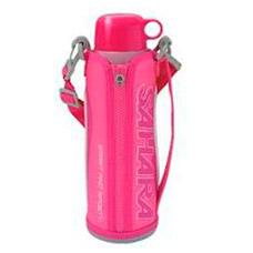 Термос Tiger MMN-W100 Pink 1 л арт. MMN-W100 PТермосы<br><br>