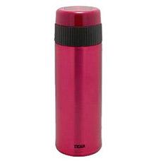 Термос Tiger MMR-A045 Power Pink 0,45 л арт. MMR-A045 PEТермосы<br><br>