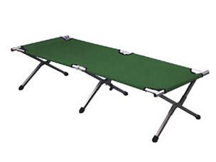 Кровать раскладная Camping World Forest Bed арт. CL-B-001Разное<br><br>