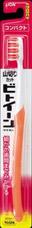 Зубная паста Lion Dentor Systema 90гр 4903301216803Бытовая химия<br><br>