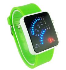 Наручные бинарные часы 31Век L002Электроника<br><br>