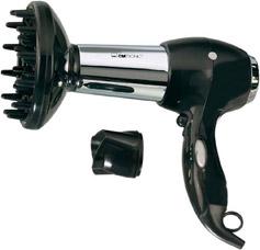 Фен Clatronic HTD 2939Фены и выпрямители для волос<br><br>