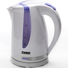 Электрочайник Zimber ZM-10830Чайники и кофеварки<br><br>