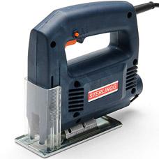 Электропила Sterlingg ST-10996Строительные инструменты<br><br>