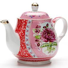 Заварочный чайник Lorraine LR-24565, 1.1лЗаварочные чайники<br><br>