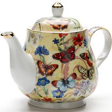 Заварочный чайник Lorraine LR-24567, 1.1лЗаварочные чайники<br><br>