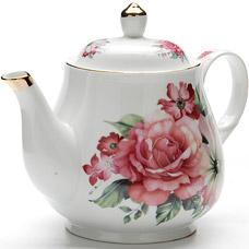 Заварочный чайник Lorraine LR-24570, 1.1лЗаварочные чайники<br><br>