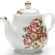 Заварочный чайник Lorraine LR-24573, 1.1лЗаварочные чайники<br><br>