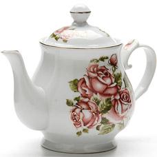 Заварочный чайник Lorraine LR-24582, 0.8лЗаварочные чайники<br><br>