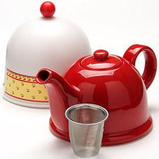 Заварочный чайник Mayer&amp;Boch MB-24307, 0.8лЗаварочные чайники<br><br>
