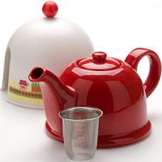 Заварочный чайник Mayer&amp;Boch MB-24310, 0.8лЗаварочные чайники<br><br>