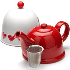 Заварочный чайник Mayer&amp;Boch MB-24313, 0.8лЗаварочные чайники<br><br>